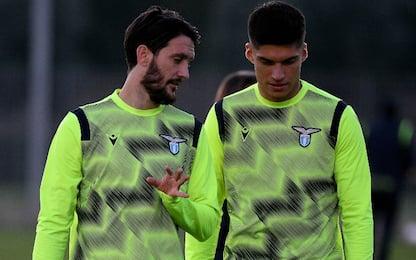 Lazio-Zenit, Inzaghi spera di recuperare tutti