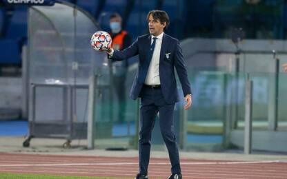 """Inzaghi: """"Oltre le aspettative, ma manca 1 punto"""""""
