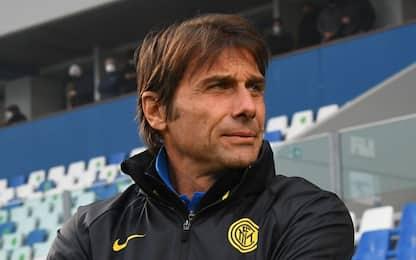 Serie A, 10^ giornata: curiosità e statistiche