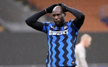 """Condò: """"Inter ora 'condannata' a vincere scudetto"""""""