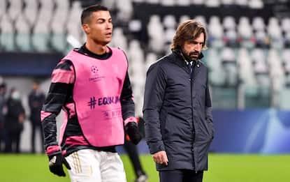 Porto-Juventus, le chiavi tattiche della sfida