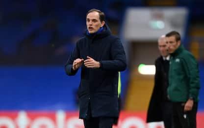 Chelsea in finale, come Tuchel ha cambiato i Blues