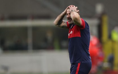 Stella Rossa ko, goleada del Psv sul Galatasaray