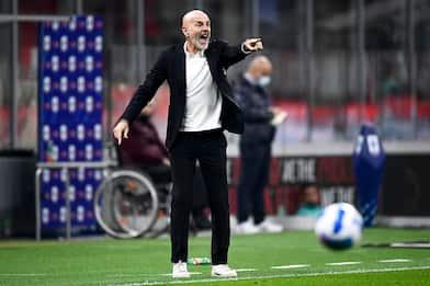 Porto-Milan, le chiavi tattiche del match