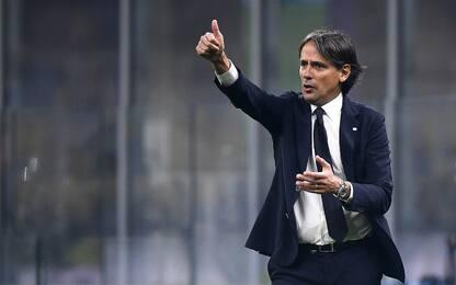 "Inzaghi: ""Vinto da squadra, Vidal valore aggiunto"""