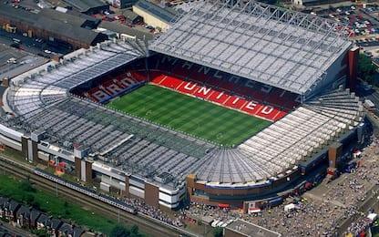 Manchester United-Atalanta, dove vedere in tv