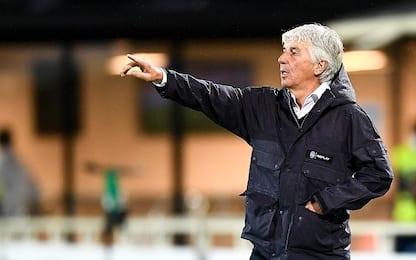 Man. United-Atalanta, le chiavi tattiche del match