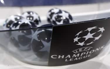 champions_league_sorteggio