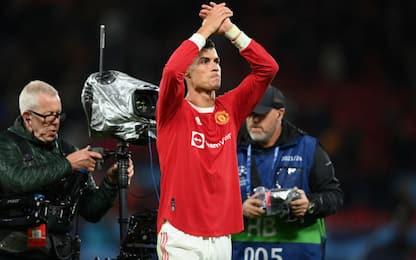 CR7 stacca Casillas: 1° per presenze in Champions