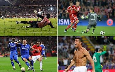 combo_champions