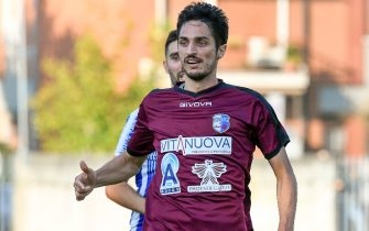 Clivense Fc: the squad and the stories of Sergio Pellissier's team