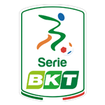 serie b