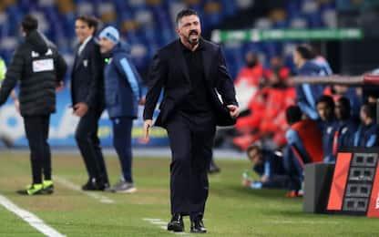 """Gattuso: """"Rivisto il veleno, ma serve continuità"""""""