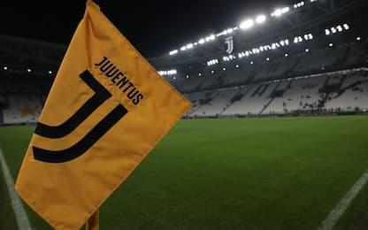Juve-Inter e altre 4 gare rinviate al 13 maggio