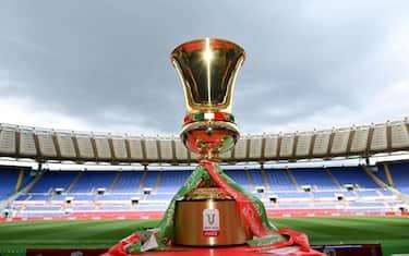 coppa_italia_2020_stadio_olimpico