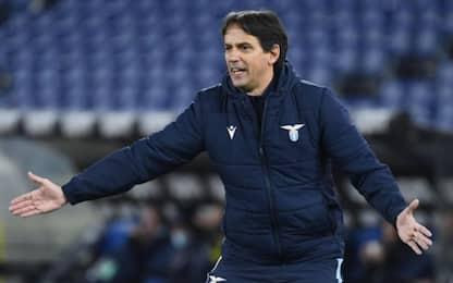 """Inzaghi: """"Bella vittoria. Sokratis? Valutiamo"""""""
