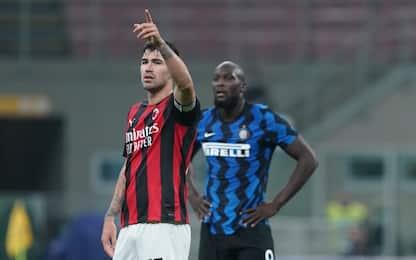 Non solo il derby: così ai quarti di Coppa Italia