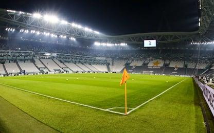 Juve-Milan LIVE: c'è Chiesa, Brahim Diaz titolare