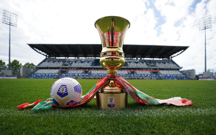Copa America 2021 Usa