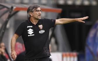 AZ Alkmaar vs Torino FC - Amichevole estiva