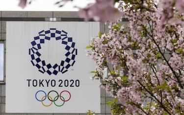 tokyo-2020_ansa