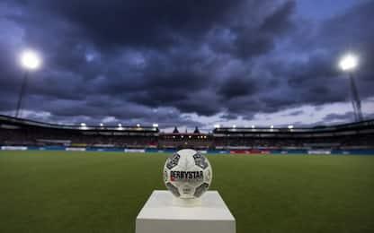 Eredivisie a rischio dopo annuncio governo