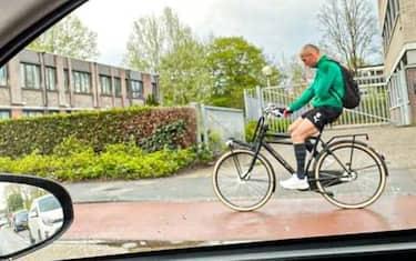robben_bicicletta