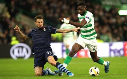 Lazio-Celtic, tutto quello che c'è da sapere