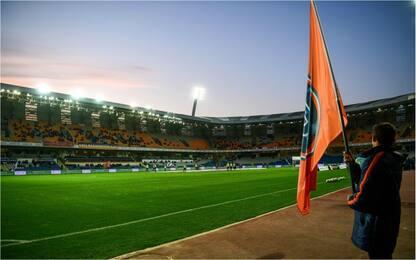 Turchia, il campionato riparte il 12 giugno