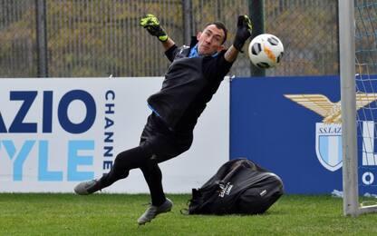 Tanti cambi per Inzaghi: così la Lazio anti Cluj