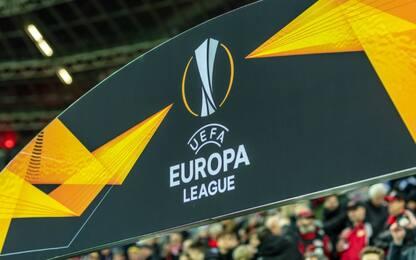 Ipotesi Uefa: partita secca per le gare rinviate