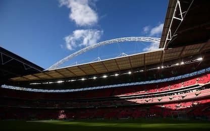 FA contro Superlega: si studia legge per vietarla