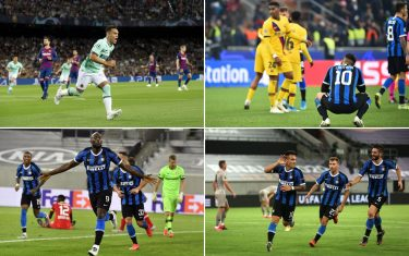 inter_champions_europa_league