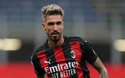 Milan-Bodo Glimt 0-0 LIVE