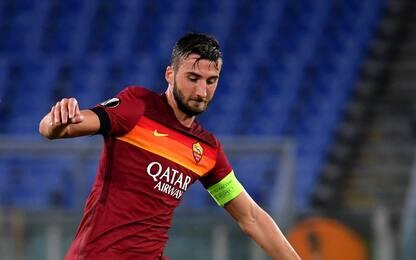 Roma-Young Boys, Fonseca fa turnover: le probabili