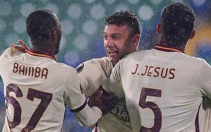 Da Miccoli al gol in Europa: la storia di Milanese