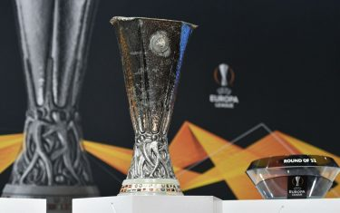 sorteggio_europa_league