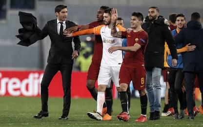 Shakhtar, segreti dell'euro-avversario della Roma