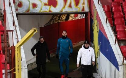 Insulti razzisti a Ibra, Uefa apre procedimento