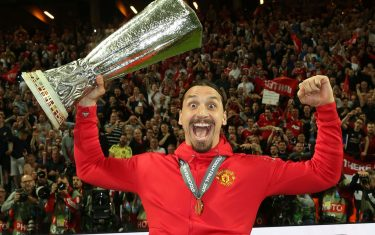 ibrahimovic_manchester_united_europa_league_getty