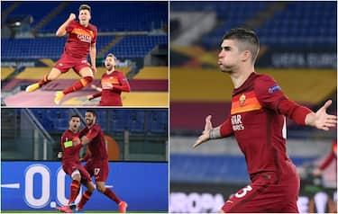 roma_nazionale