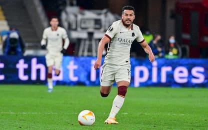 Ajax-Roma, dove vedere la partita in tv