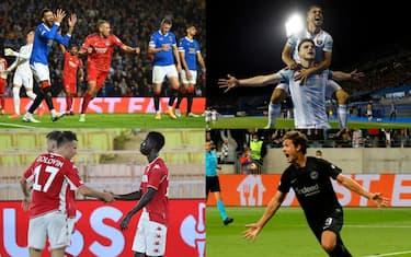 copertina_europa_league