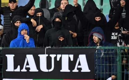 Bulgaria, dimissioni presidente dopo caso razzismo