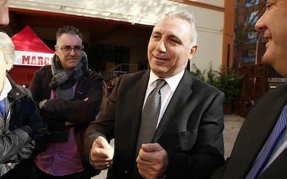 """Stoichkov: """"Bulgaria andrebbe esclusa dalle Coppe"""""""