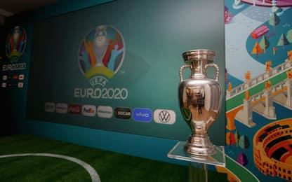 """Uefa: """"Fine stagione 30 giugno"""". Ma si può fare?"""