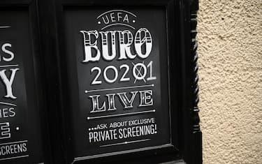 Euro_2020_2021
