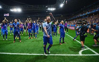 Euro-Islanda 2016: tutti pazzi per il Geyser Sound