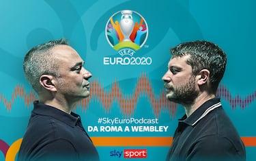 podcast_DA_ROMA_A_WEMBLEY_738_x462