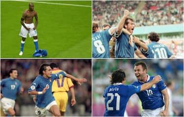 30_copertina_marcatori_italiani